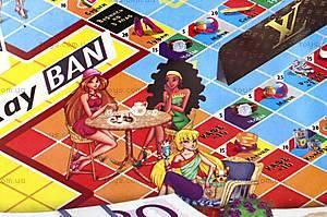Настольная игра «Гипермаркет», , фото