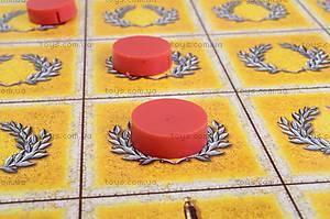 Настольная игра «Гладиаторы», , магазин игрушек