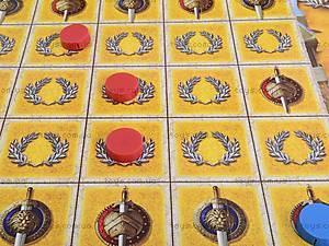 Настольная игра «Гладиаторы», , toys