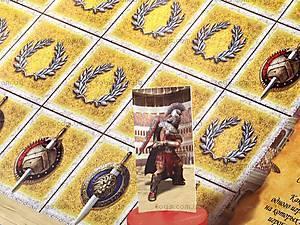 Настольная игра «Гладиаторы», , игрушки