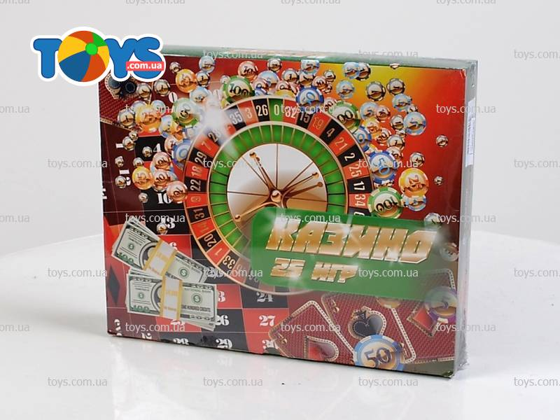 Лучшие игровые автоматы (слоты)