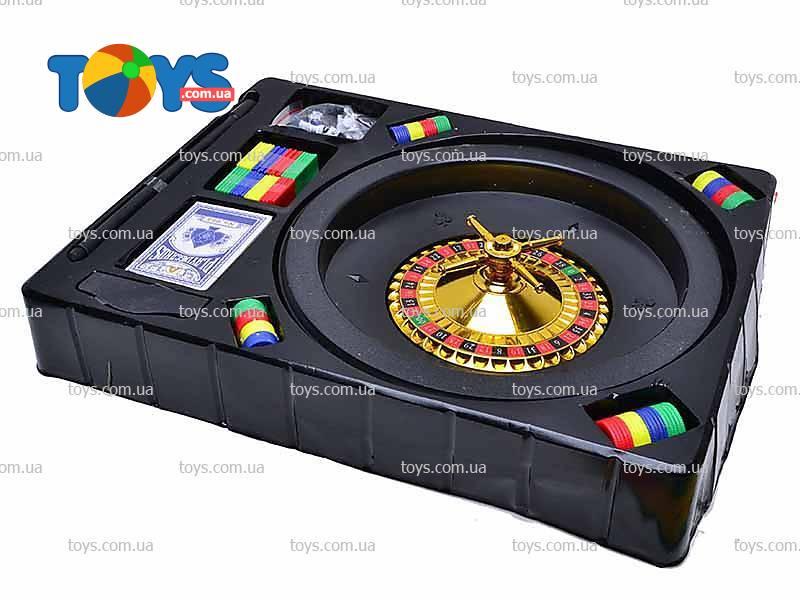 Игровой Автомат Костры