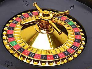 Настольная игра «Казино», 8 в 1, 52333, цена