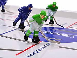 Настольная игра хоккей, 8888A, фото