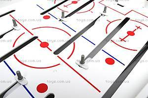 Настольная игра «Хоккей», 0701, фото