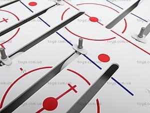 Настольная игра «Хоккей», 0701, отзывы