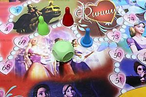 Настольная игра «Хрустальный замок», , цена