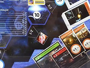 Настольная игра «Колонизаторы планет», , игрушки