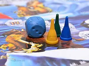 Настольная игра «Ледниковый период», маленькая, , фото