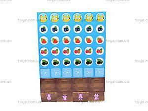 Настольная игра «Лунтик-Ленд», VT2202-01, игрушки