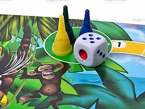 Настольная игра «Мадагаскар», маленькая, , цена