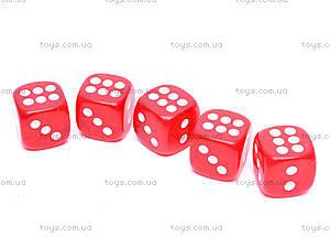 Настольная игра «Мафия+казино», , купить