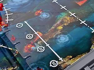 Настольная игра «Морские баталии», 1110, отзывы