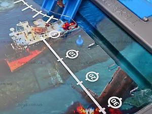 Настольная игра «Морские баталии», 1110, цена