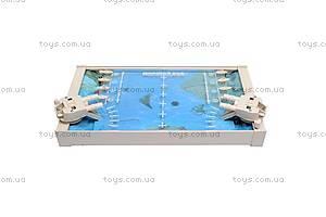 Настольная игра «Морской бой», 1234cp0090101015, купить