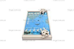 Настольная игра «Морской бой», 1234cp0090101015, отзывы
