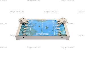Настольная игра «Морской бой», 1234cp0090101015, цена
