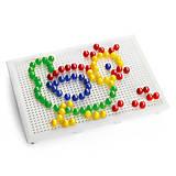 Настольная игра «Мозаика», 2122-Q, купить