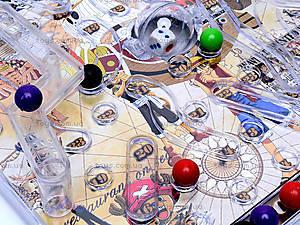 Настольная игра «Пираты», 0528-2, фото