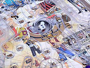 Настольная игра «Пираты», 0528-2, отзывы