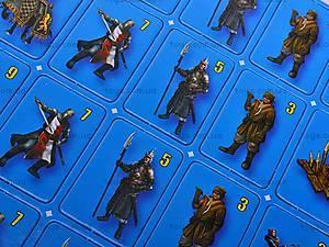 Настольная игра «Рыцарская битва», , купить