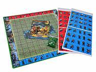 Настольная игра «Рыцарская битва», , отзывы