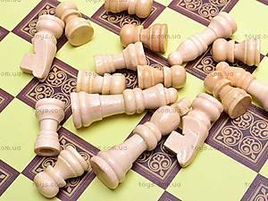 Настольная игра «Шашки и шахматы», DL1015, магазин игрушек