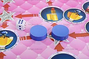 Настольная игра «Соперницы», , детские игрушки
