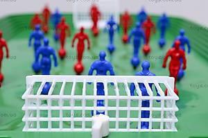 Настольная игра «Супер Футбол», 0946, купить