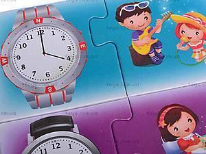 Настольная игра «Тик-так», , детские игрушки