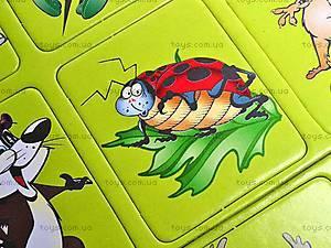 Настольная игра «Волшебный лес», , магазин игрушек