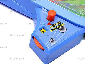 Настольная игра «Высокоточная Стрельба», ER80027R, купить