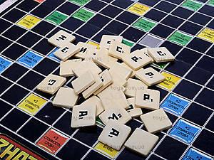 Настольная игра «Знатоки», 11968, цена