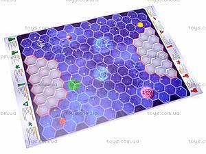 Настольная игра «Звездный Адмирал», 489, фото