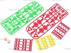Настольная игра «Звездный Адмирал», 489, игрушки