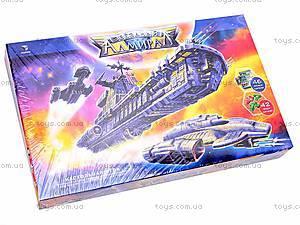 Настольная игра «Звездный Адмирал», 489, toys