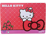 Настольная подложка Hello Kitty, HK14-207K, отзывы
