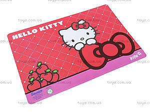 Настольная подложка Hello Kitty, HK14-207K, купить