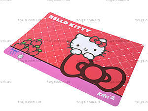 Настольная подложка Hello Kitty, HK14-207K, фото
