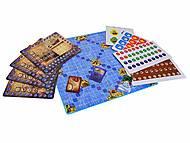 Настольная стратегическая игра «Пираты», , фото