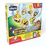 Настольная игра Bee Happy, 09168.00, купить