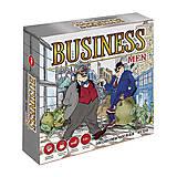 Настольная игра «Business», 30515