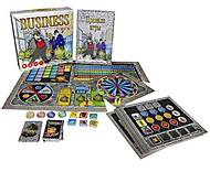 Настольная игра «BusinessMen», 30556, отзывы