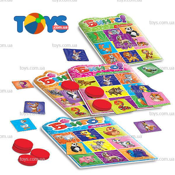 Детские настольные игры! Настольные игры для детей
