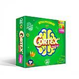 Настольная игра - CORTEX 2 CHALLENGE KIDS, 101007919, купить