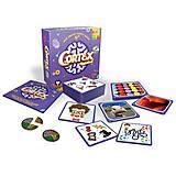 Настольная игра CORTEX CHALLENGE KIDS, 101019917, отзывы