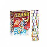 Настольная игра «Crash», 22600, отзывы