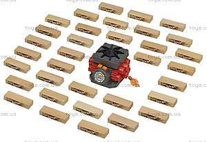 Настольная игра «Дженга Бум», A2028E24, детские игрушки