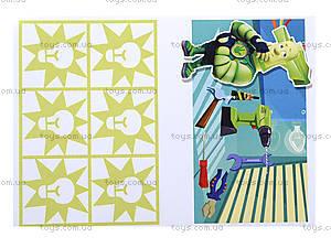 Настольная игра для детей «Фикси Игры», VT2107-04, магазин игрушек