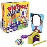 Настольная игра для детей «Пирог в лицо», E2762, фото
